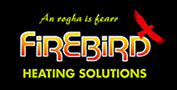 Firebird Heating and Boilers