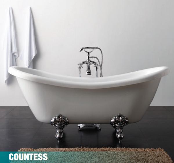 sonas-countess-bath