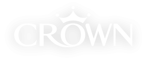crownpaints-logo