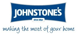 Johnstones Paints for Hardware & DIY