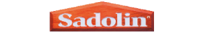 sadolin-paints-varnish-logo
